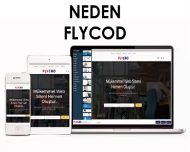 Neden Flycod