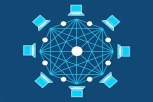 Site İçi Bağlantı Verin?
