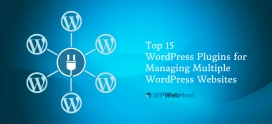 Top 15 WordPress Plugins for Managing Multiple WordPress Websites