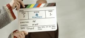 6 Ways Video Content Can Improve Your WordPress Website