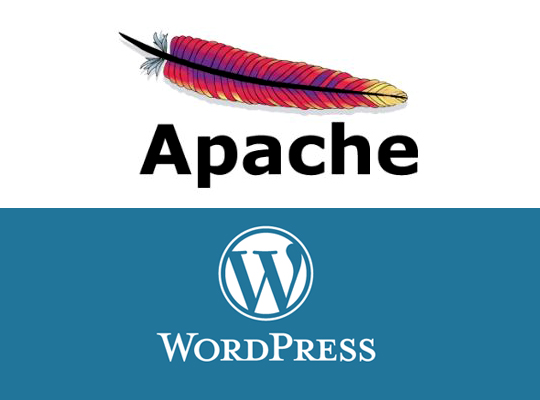 WordPress MultiSite Development in Ubuntu Apache Localhost Part 1