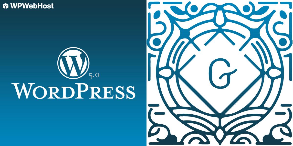WordPress 5.0 Release Date is Scheduled