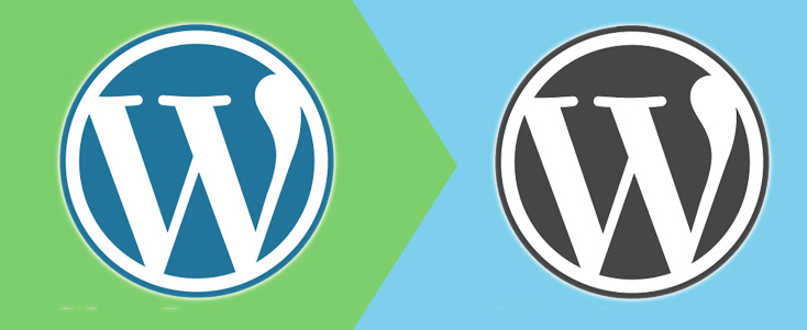 Migrating from WordPress.com to self-hosted WordPress