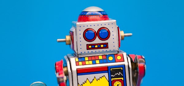 How to Create a WordPress Friendly robots.txt File