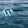17 Common Frustrating WordPress Mistakes  & How to Avoid Them