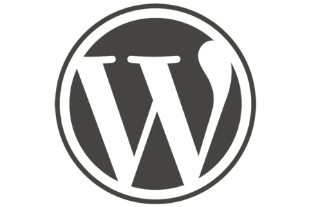 15 Classic Mistakes To Avoid When Using WordPress