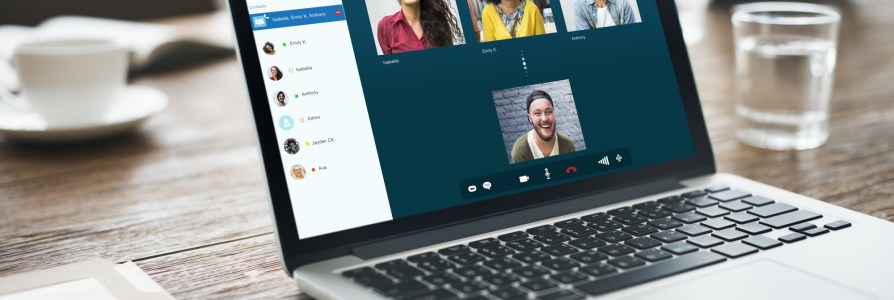 How to Host a Successful Zoom Webinar Meeting: 5 Handy Tips