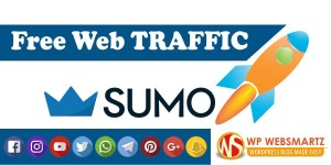 AppSumo Free Tools to Automate Your Site Growth