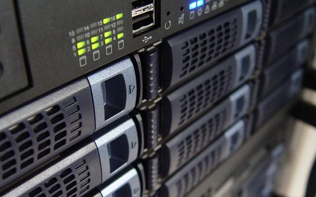 Essential POINTS TO CONSIDER BEFORE SELECTING A DEDICATED SERVER