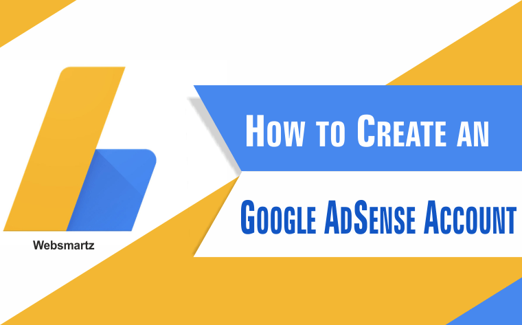 Read more about the article Eligibility to participate in Google AdSense for Monetizing your Website free