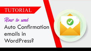 How to send autoresponder emails in WordPress