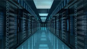 A Web Hosting Summary for Every User's Needs
