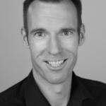 WordPress Workshop Trainer Jörn Steinz