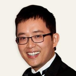 Jacky Kwan