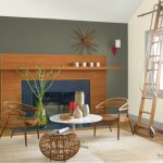 Top Colours To Choose For Accent Wall Paint Home Painters Toronto