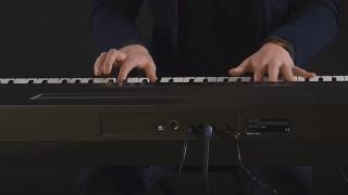 Цифровое фортепиано kurzweil ka 90