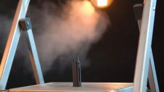 Электронная сигарета eleaf icare mini 15w