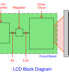 voltage divider circuit diagram tradeoficcom schema wiring diagram light controller circuit diagram using ht2040a ic [ 2000 x 1067 Pixel ]