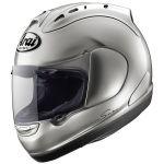絶対に失敗しないバイク用ヘルメットの買い方、選び方を教えますっ!