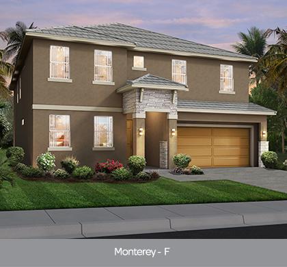 Monterey-II-Elevation-F
