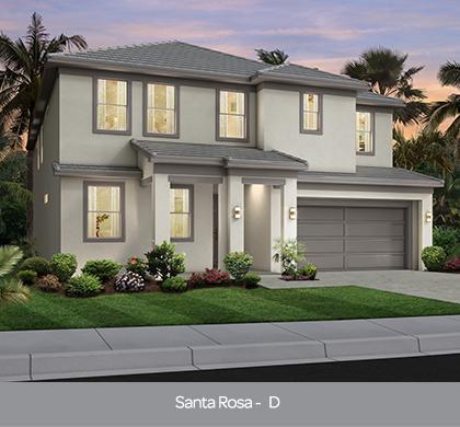 Santa-Rosa-Elevation-D