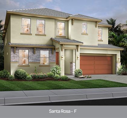 Santa-Rosa-Elevation-F