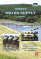 Twort's Water Supply - IWA Publishing