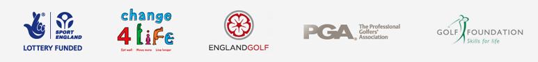 get-into-golf-logos