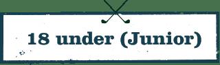 membership-junior