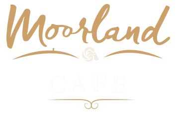 Moorland-Cafe-Menu-Wrangaton Golf Club