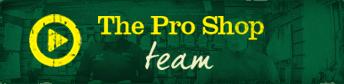 pro-shop-team
