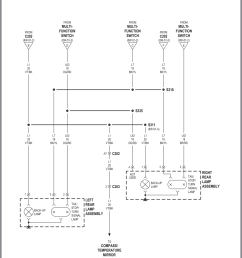 wiring guide or diagram jeep wrangler tj forum 1999 jeep wrangler wiring diagram 0541804e 18ef 45f6 [ 1200 x 1600 Pixel ]