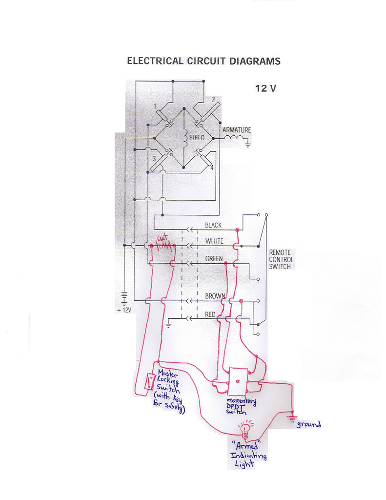 hight resolution of 5 pin winch controller in cab wiring jeep wrangler tj forumlight switch wiring diagram on 12