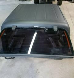 2006 jeep wrangler hardtop wiring diagrams electrical work wiring discount jeep hard tops jeep wrangler hardtop [ 1200 x 900 Pixel ]