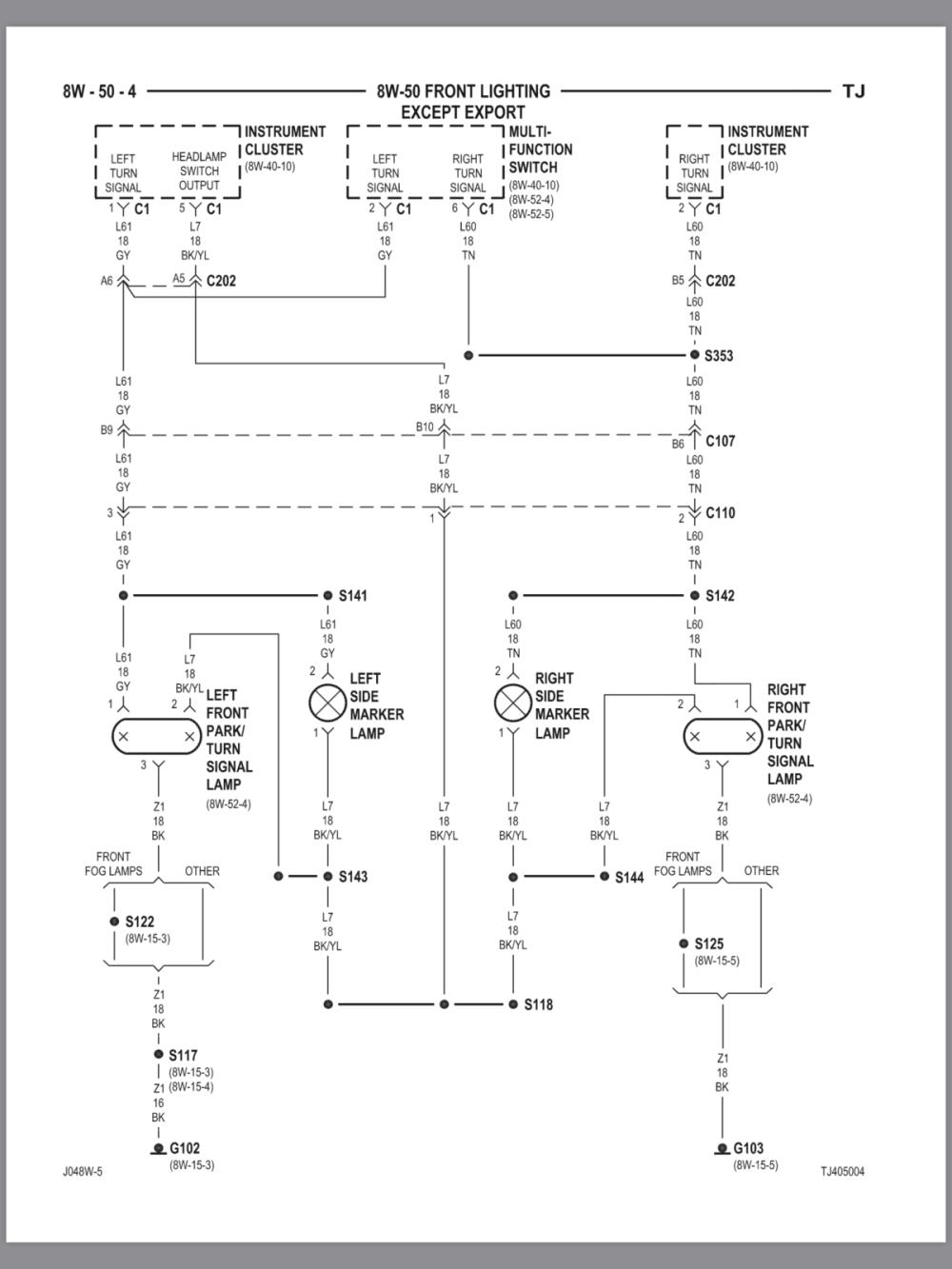 medium resolution of 9c5cc876 4e5a 4891 8805 39149adadfdc png