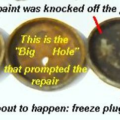 2005 Jeep Grand Cherokee Parts Diagram Mass Haul Explained What Are Freeze Plugs And Do They Do? | Wrangler Tj Forum