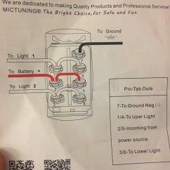 Warn M8000 Winch Wiring Diagram Aprilaire 600 Humidistat Rocker Switch Jeep Wrangler Tj Forum C349b980 00da 4b9a Aa14 D4699d4ed75d Jpeg