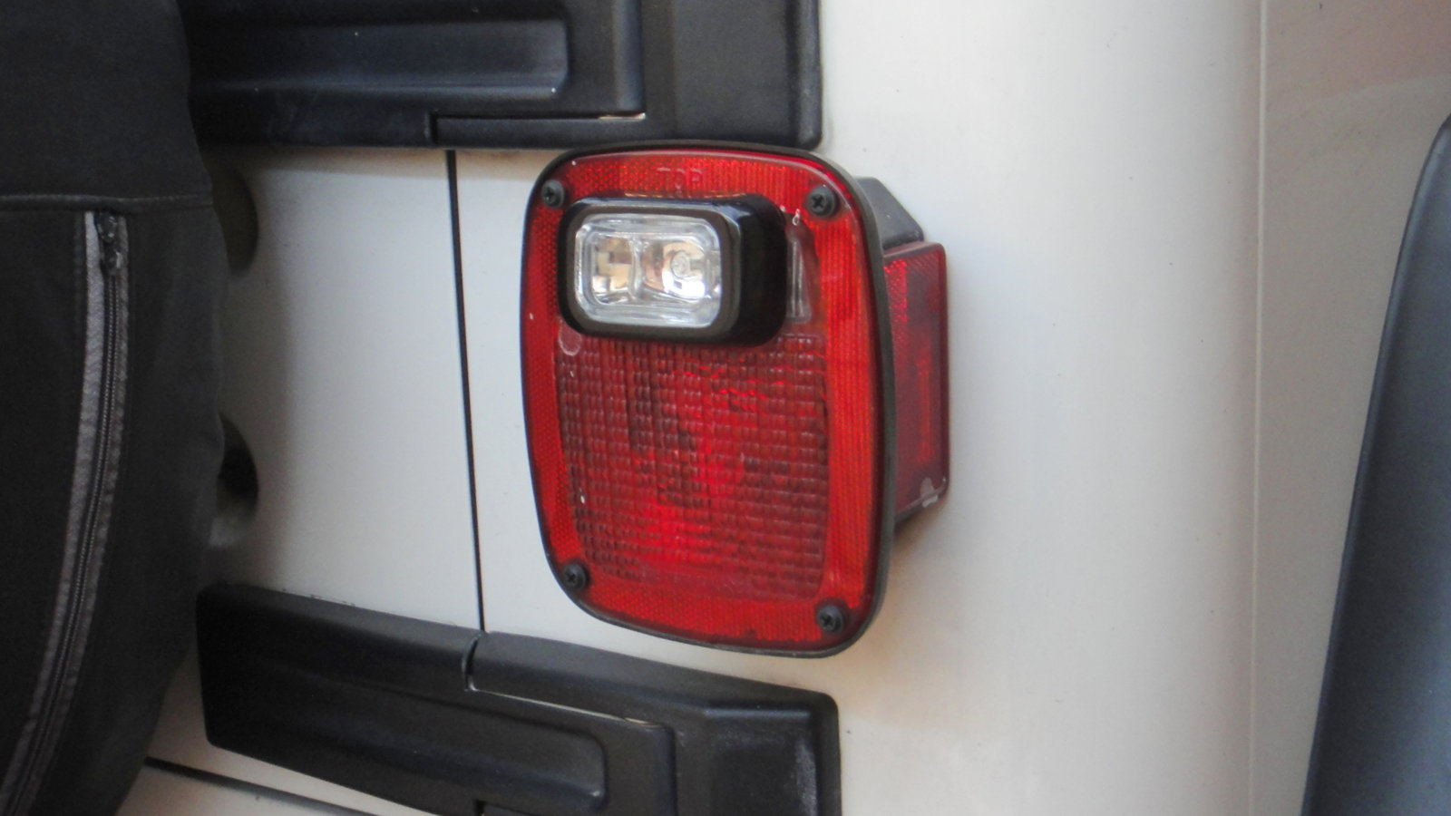 jeep wrangler kc lights wiring