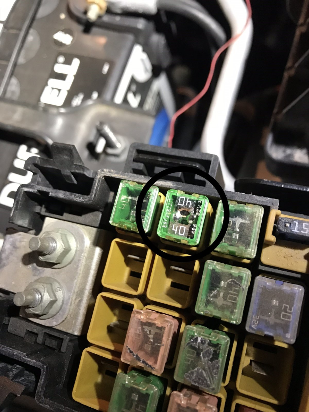 Jeep Wrangler Rear Wiper Wiring Diagram Additionally 1992 Jeep