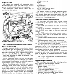 jeep fuse box clicking wiring diagram repair guidesjeep fuse box clicking [ 834 x 1121 Pixel ]
