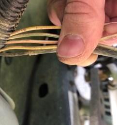 help wiring 06 tj side marker parking lights jeep wrangler tj forumi u0027m ignorant when [ 1600 x 1200 Pixel ]