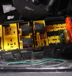 clicking by fuse box wiring library jeep fuse box clicking jeep fuse box clicking [ 1600 x 1200 Pixel ]