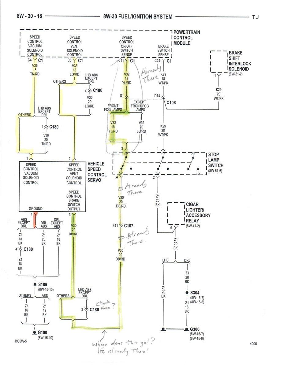 [View 39+] Jeep Wrangler Jk Wiring Harness Diagram