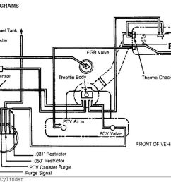 jeep 4 0 vacuum diagram wiring diagram name 2006 jeep tj vacuum diagram [ 1128 x 745 Pixel ]
