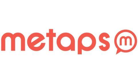 「メタップス」の画像検索結果