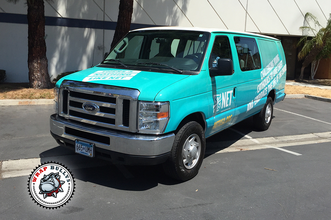 ford-cargo-van-graphics-wrap-8