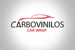CARBOVINILOS Car Wrap