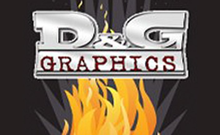 D&G Graphics