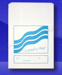 Laundry-Bags—Fischer-Paper—416