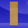 Napkin-Ring-Band—Fischer-Paper—4-NAP-NATURAL-KRAFT